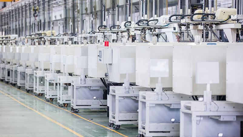重庆柴油发电机厂家分析造成柴油发电机的故障原因