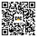 重庆卡特康机电设备有限公司